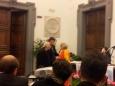 NIKE BORGHESE premia MORALDO ROSSI premiovincenzocrocitti 2013