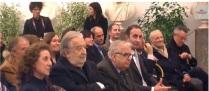 premio2013_CAMPIDOGLIO-avati-rossi