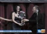 rassegna stampa-premio2014- RAI_TGR.LAZIO-2