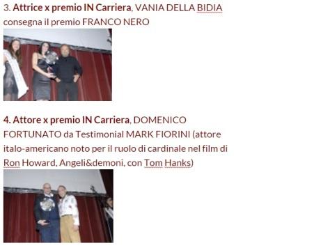 PREMIO VINCENZO CROCITTI-2014_PREMIAZIONI-2
