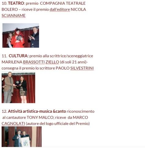 PREMIO VINCENZO CROCITTI-2014_PREMIAZIONI-5