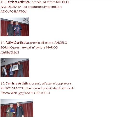 PREMIO VINCENZO CROCITTI-2014_PREMIAZIONI-6