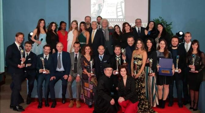Premiazioni 2019 – VII Edizione